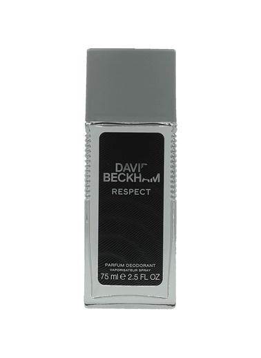 David Beckham David Beckham Respect Deodorant 75 ml Renksiz